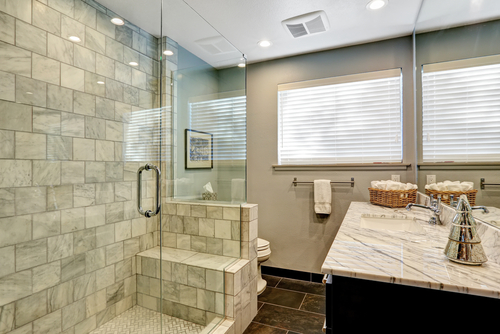 Remodeling Your Bathroom remodeling your bathroom in your south bend home